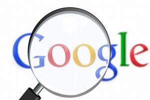 Google News cierra en España debido a la nueva Ley de Propiedad Intelectual