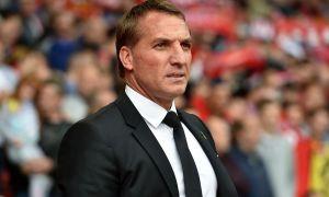 """Rodgers: """"Sturridge es necesario para pelear en la parte alta de la tabla"""""""