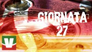 Bundesliga, giornata 27: Gladbach-Hoffenheim e Lipsia-Bayern, scontro d'alta quota