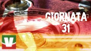 Bundesliga - Giornata 31: occhio alla zona ChampionsLeague, spettro retrocessione per il Colonia