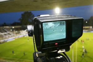 Un acuerdo con RTVA ayudará a la economía de los clubes andaluces de 2ªB