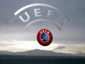 Football Editor's Further European Focus