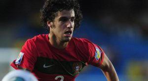 Porto sell Tiago Ferreira