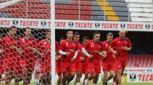 Veracruz ya piensa en América
