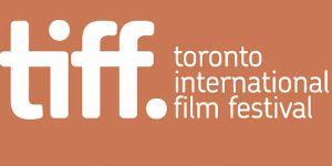 Esta noche arranca la 38ª edición del Festival Internacional de Cine de Toronto