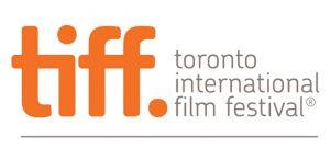 Arranca el Festival de Toronto con una cartelera sensacional