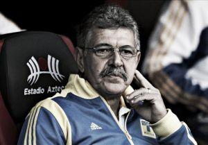 """Ferretti: """"Argentina tiene porteros de gran escuela"""""""