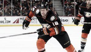 Tim Jackman, un año más con Los Ducks
