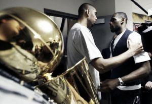 NBA, Cleveland e San Antonio a secco: ecco perché non c'è da preoccuparsi