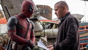 ¿Por qué Tim Miller abandona la dirección en 'Deadpool 2'?