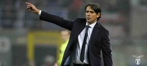 """Coppa Italia, 0-0 a San Siro. Inzaghi: """"Ci giocheremo la finale all'Olimpico"""""""