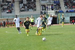 Viareggio Cup 2016, día 6: definidos unos octavos de final monopolizados por italianos