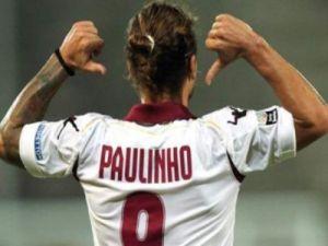 El Livorno amarga el estreno en casa al Sassuolo