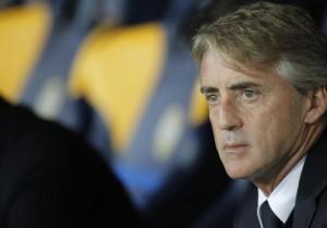 Inter - Il film del 2015: il primo Mancini