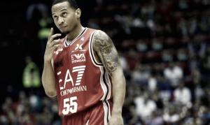 Legabasket Serie A, il ritorno di Jerrels a Milano: ma era così necessario?