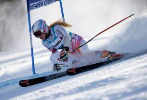 Live Slalom Gigante Femminile di Lienz, segui la diretta dello Sci Alpino