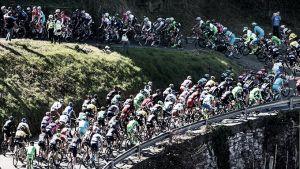 Previa | Tirreno-Adriático 2015: 3ª etapa, Indicatore-Castelraimondo