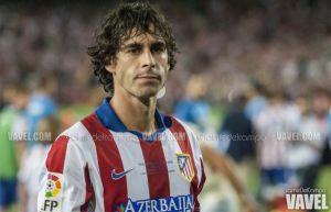 Tiago sufre una lesión muscular y es duda para la Champions