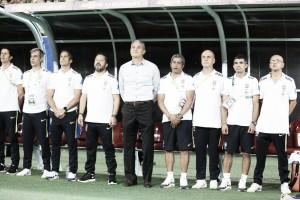 Com Tite, Brasil volta ao caminho das vitórias e do bom futebol