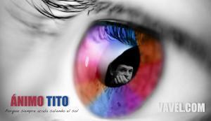 El Barcelona publica una carta abierta de Tito Vilanova