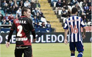 Deportivo - Rayo Vallecano: segunda oportunidad para conseguir 3 puntos