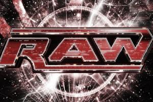 Previa Monday Night Raw: 8 de agosto de 2016