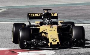 "Formula 1, Hulkenberg contro Magnussen. Palmer: ""Potevo andare forte"""