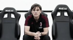 Milan-Craiova: Cutrone verso la conferma. Locatelli in cabina di regia