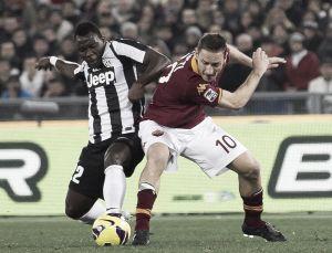 Focus Juventus - Roma, il big match di Serie A