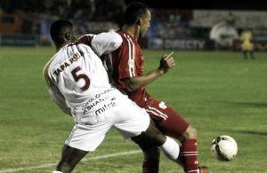 Tolima - Patriotas: por un cupo a la final de la Copa Postobón