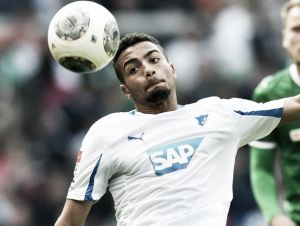 Toljan rejects Juventus and Salzburg in favour of Hoffenheim stay