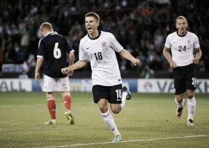 Tom Carroll llega cedido al Swansea