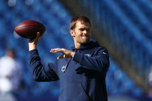 Could Tom Brady Actually Become A Houston Texan?