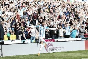 Burnley próximo de vaga europeia e briga contra rebaixamento: os jogos das 11h da PL