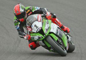 Superbike, ad Aragón è doppietta per Sykes