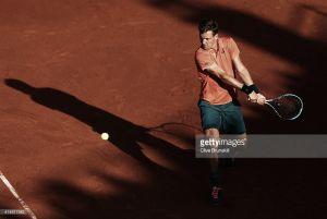 Roland Garros 2015: previa del sexto día