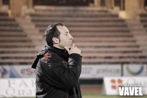 """Tomás Hervás: """"El segundo gol sentenció todo"""""""