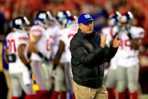 Los Giants reman a contracorriente para seguir vivos