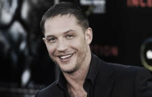 Tom Hardy se suma al western 'The Revenant'
