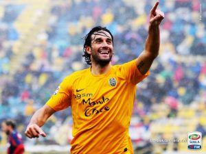 Diretta Udinese - Hellas Verona, LIVE della partita di Serie A
