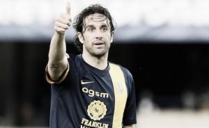 """Toni: """"Non siamo da ultimo posto, la salvezza è possibile. Possiamo mettere in difficoltà la Juventus"""""""