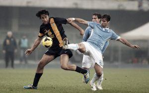 Verona - Lazio, le ultime