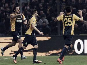 Hellas Verona - Udinese: duello tra bomber