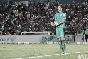 Chivas hace oficial el regreso de Toño Rodríguez