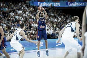 Eurobasket 2015, la sorpresa Polonia pronta all'esame Francia