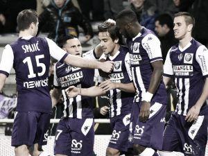 Toulouse FC 2015: en busca de una permanencia sin apuros