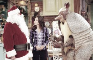 Lo más raro de la Navidad, top 5 de canciones navideñas extrañas