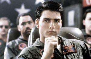 La secuela de 'Top Gun' toma impulso conel fichaje de un nuevoguionista