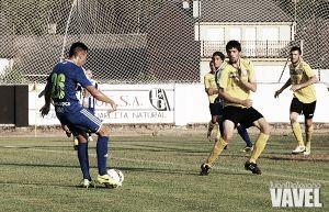 Más pruebas de la Deportiva en la fácil victoria contra el Toralense