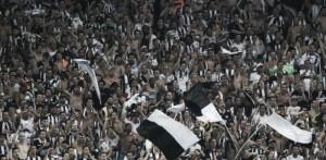FMF libera entrada de materiais com torcida do Atlético-MG e Cruzeiro repudia decisão